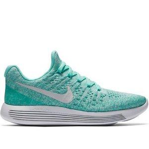 Nike Lunarepic Flyknit (9)